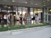 003_Flughafen-2013