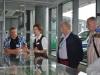 006_Flughafen-2013