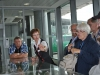 007_Flughafen-2013