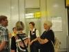 009_Flughafen-2013