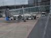 010_Flughafen-2013
