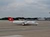 011_Flughafen-2013