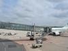 012_Flughafen-2013