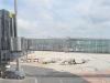 013_Flughafen-2013