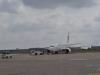018_Flughafen-2013