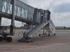 019_Flughafen-2013