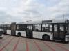 020_Flughafen-2013
