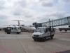 022_Flughafen-2013