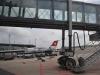 026_Flughafen-2013