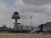 030_Flughafen-2013