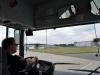031_Flughafen-2013