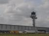 033_Flughafen-2013