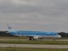 035_Flughafen-2013