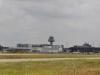 043_Flughafen-2013