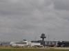 046_Flughafen-2013