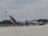 051_Flughafen-2013