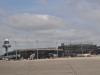 053_Flughafen-2013