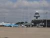 054_Flughafen-2013