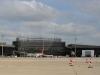 055_Flughafen-2013