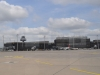 056_Flughafen-2013
