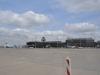 057_Flughafen-2013