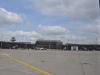 058_Flughafen-2013