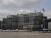 059_Flughafen-2013