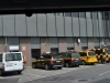 061_Flughafen-2013