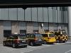 062_Flughafen-2013