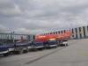 068_Flughafen-2013