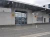 072_Flughafen-2013