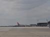 087_Flughafen-2013