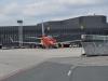 091_Flughafen-2013