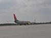 092_Flughafen-2013