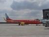 093_Flughafen-2013