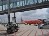 094_Flughafen-2013