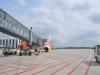 095_Flughafen-2013