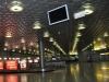 099_Flughafen-2013