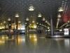 100_Flughafen-2013