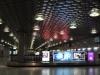 101_Flughafen-2013