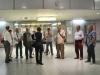 102_Flughafen-2013