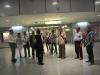 103_Flughafen-2013