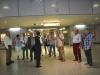 104_Flughafen-2013