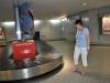 106_Flughafen-2013