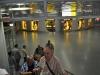 108_Flughafen-2013