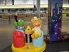 109_Flughafen-2013