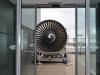 123_Flughafen-2013