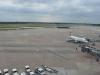 133_Flughafen-2013