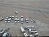 134_Flughafen-2013