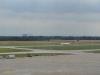 135_Flughafen-2013
